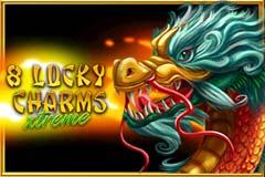 8 Lucky Charms Xtreme gokkast.jpg