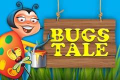 Bugs Tale gokkast.jpg