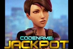 Codename Jackpot Slot