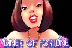 Diner Of Fortune gokkast