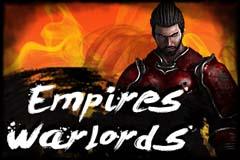 Empires War Lords gokkast.jpg