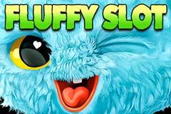 Fluffy Slot gokkast