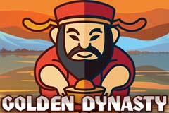 Golden Dynasty gokkasten
