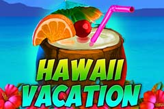 Hawaii Vacation Slot.jpg