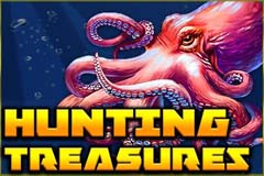 Hunting Treasures Slot.jpg