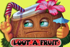 Loot A Fruit automaat