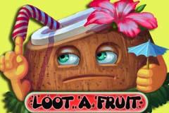 Loot A Fruit automaat.jpg