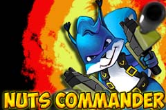 Nuts Commander slot.jpg