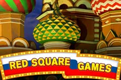 Red Square Games.jpg