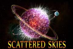 Scattered Skies gokkast