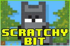 Scratchy Bit game.jpg