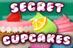 Secret Cupcakes games.jpg