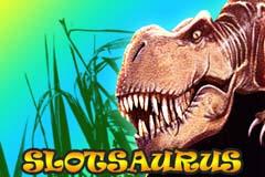 Slotosaurus gokkast.jpg