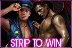 Strip To Win slots.jpg