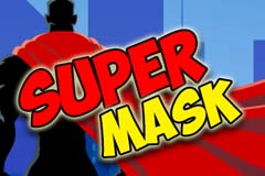 Super Mask gokkast