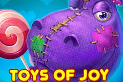 Toys Of Joy gokkast