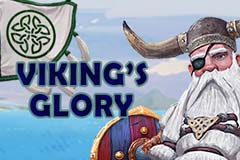 Vikings Glory slots