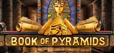 Book of Pyramids slots