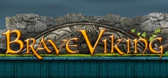 Brave Viking casino slots