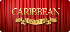 Carribean Poker