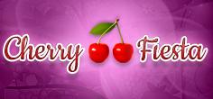 Cherry Fiesta casino slots