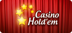 Poker Casino Holdem