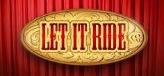 Poker LetItRide