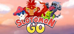 slotomon casino slots