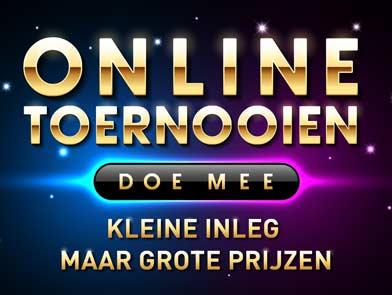 Online toernooien