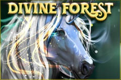 Divine Forest gokkast