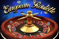 European Roulette XL