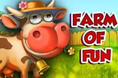 Farm of Fun gokkast