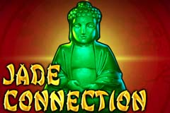 Jade Connection slot