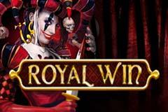 Royal Win slot