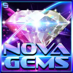 Nova Gems gokkast