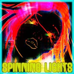 Spinning Lights slot