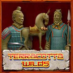 Terracota Wilds slot
