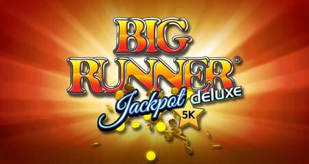 Big Random Runner