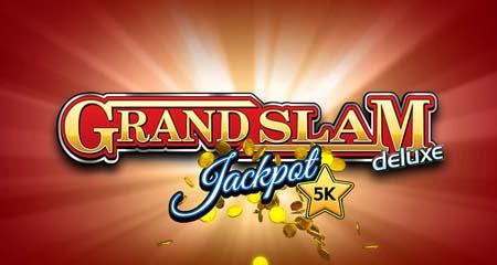 Grand Slam Gokkast