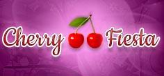 Cherry Fiesta slots