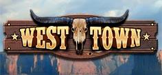 West Town gokkast