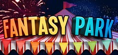 Fantasy Park slot