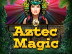 Aztec Magic gokkast