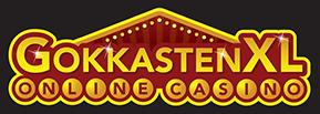 Gokkasten Logo
