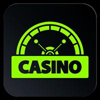 Casino spel kiezen howto-step 3