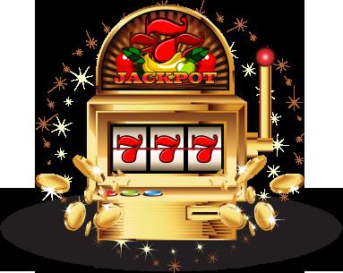 Trucs om gokkasten poker